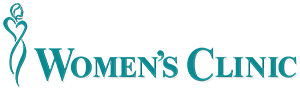Mendo Lake Women's Clinic